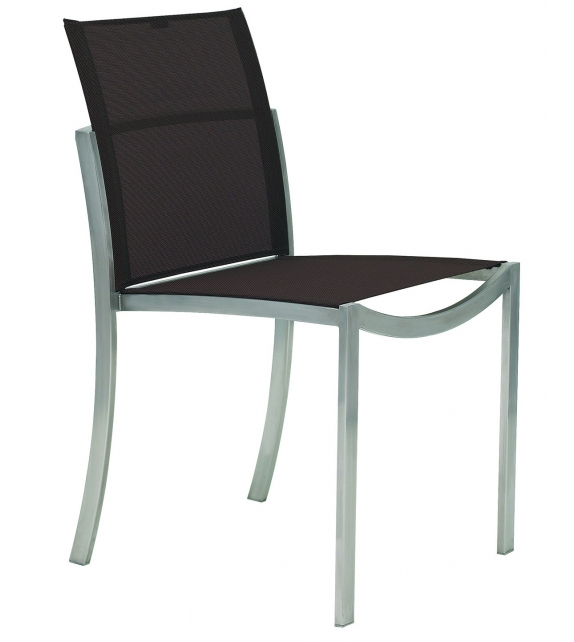 O-Zon Royal Botania Chair