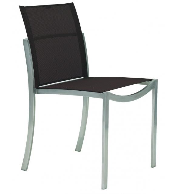 Royal Botania O-Zon Chair