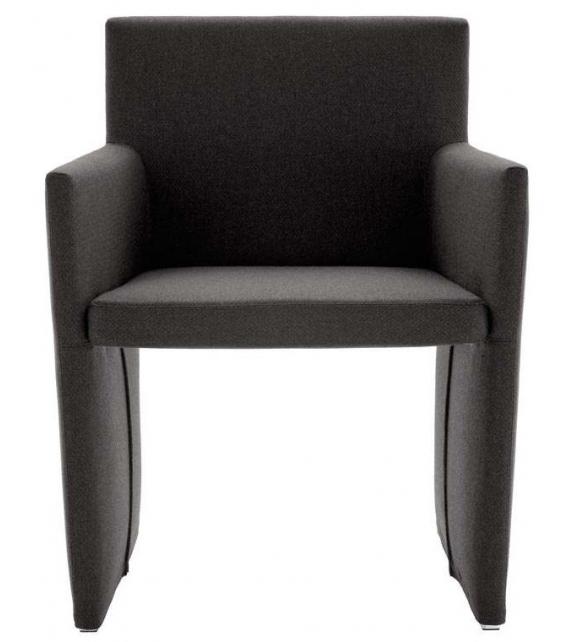 Posa B&B Italia Project Easy Chair