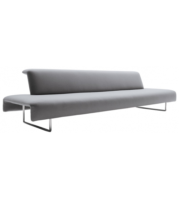 Cloud B&B Italia Project Bench