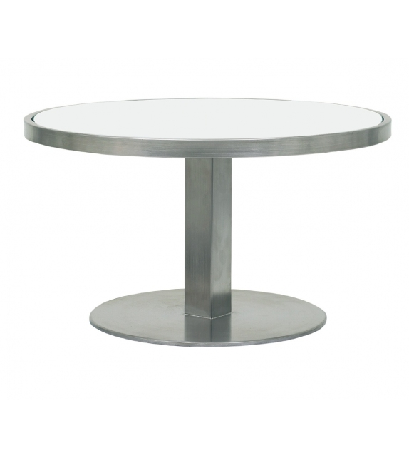 O-Zon Royal Botania Tavolino