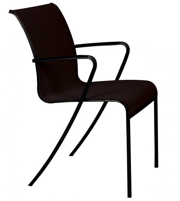 Royal Botania QT Chair