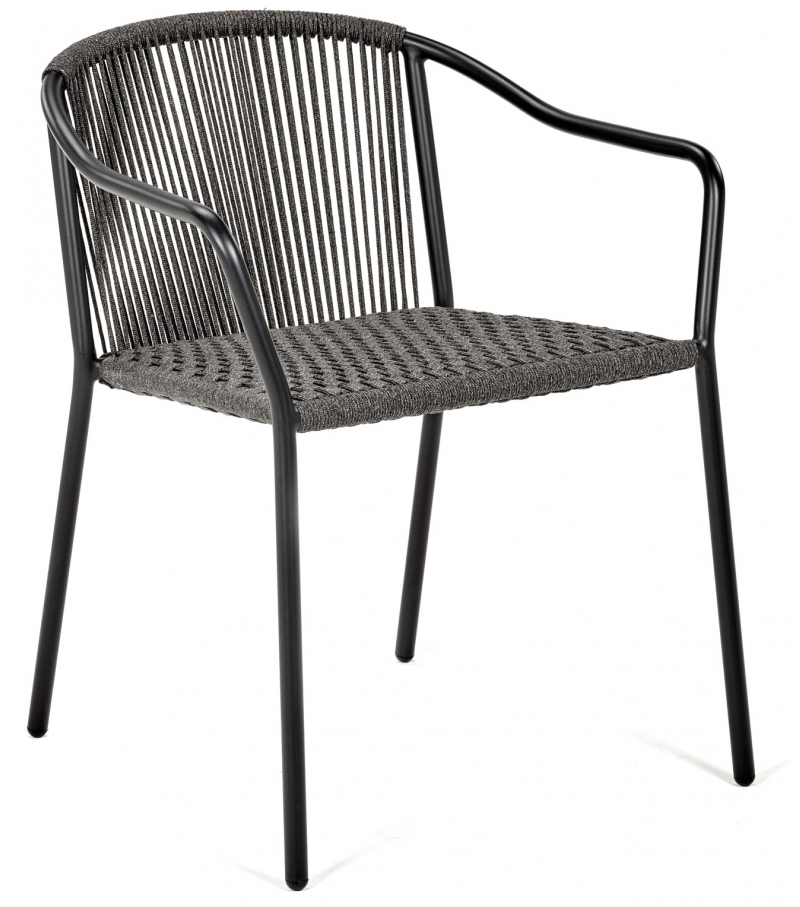 Samba Royal Botania Chair