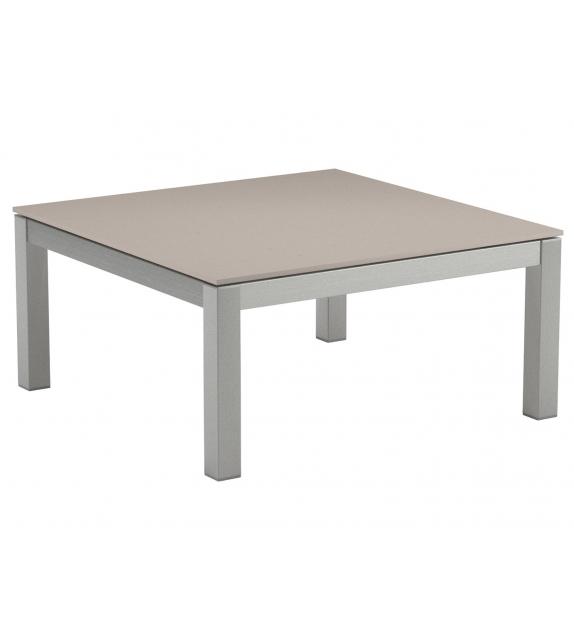 Taboela Royal Botania Side Table