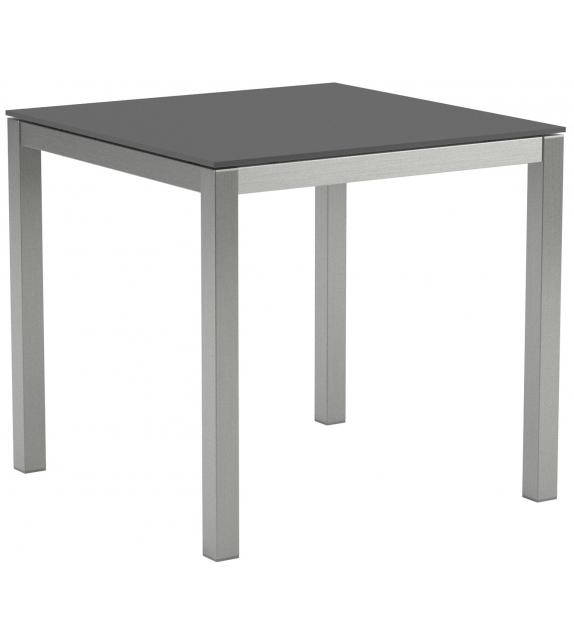 Taboela Royal Botania Table