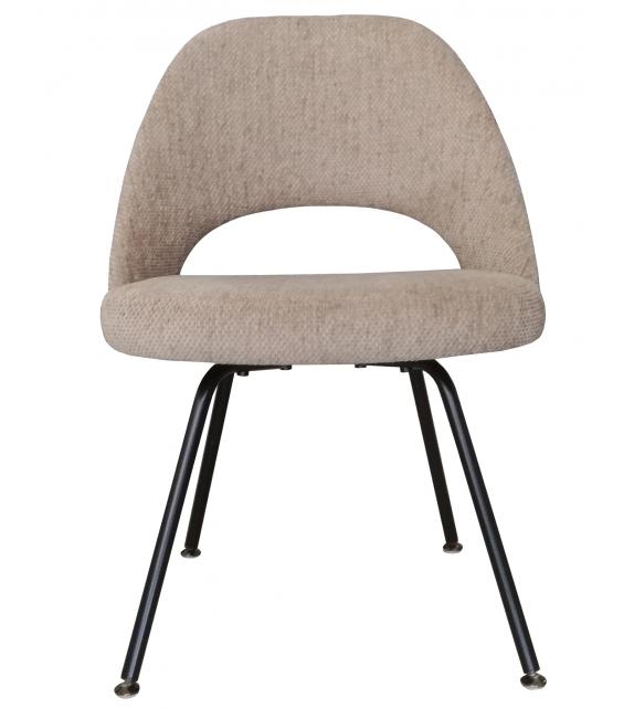 Ready for shipping - Knoll Saarinen Executive Chair