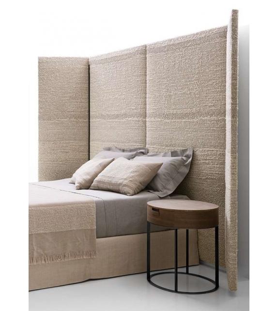 Dike Maxalto Bed