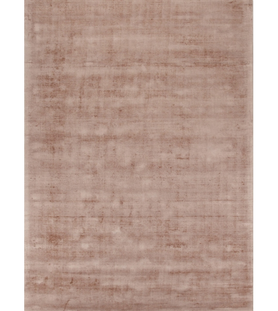 Ready for shipping - Whisper Amini Rug