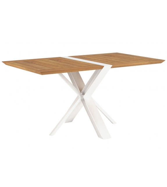 Traverse Royal Botania Table Pliante TK