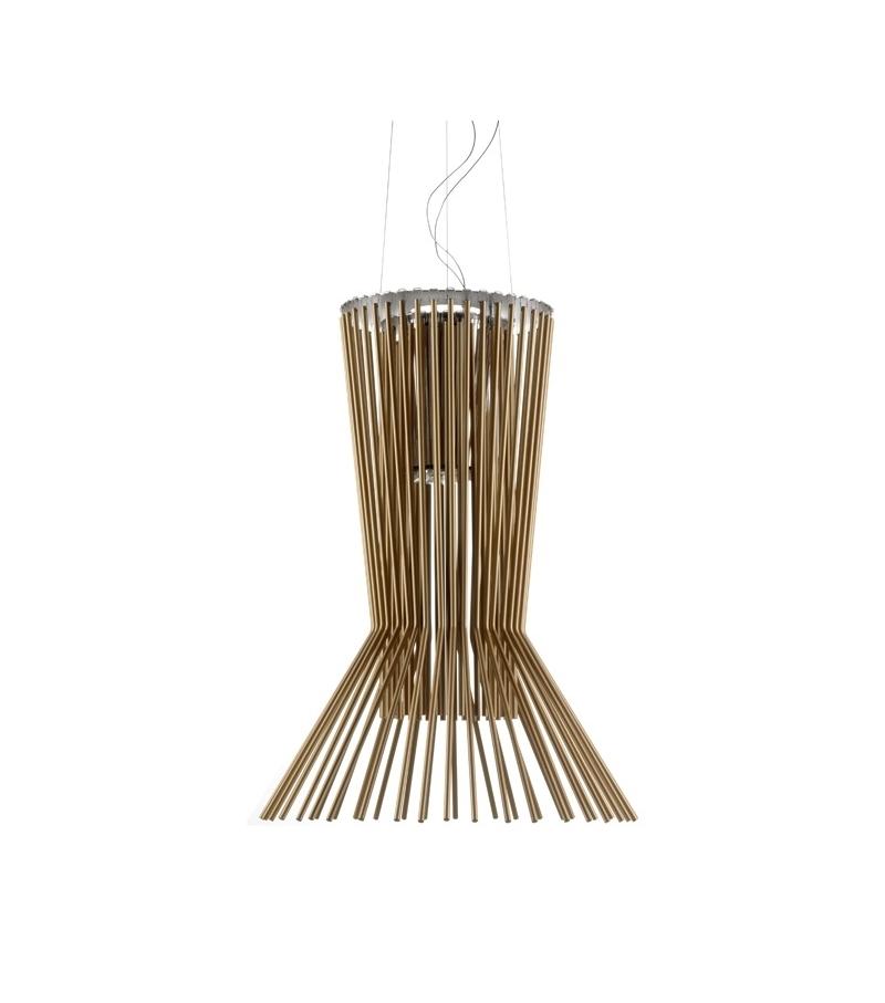 Foscarini: Allegretto Vivace Suspension Lamp