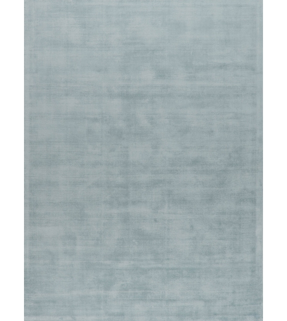 Ready for shipping - Whisper TOP Amini Rug