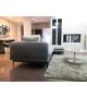 Versandfertig - Dock Alto B&B Italia Sofa