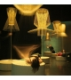 Foscarini: Allegro Assai Suspension Lamp