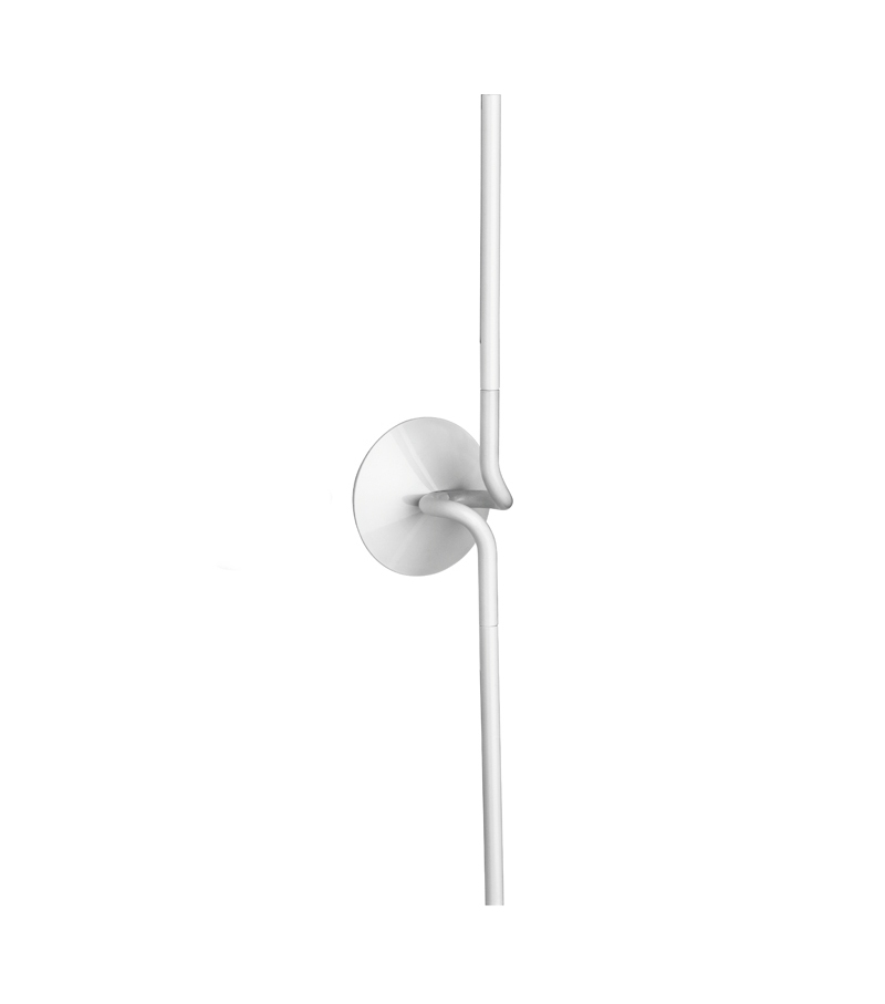 Ready for shipping - Lightspring Double Flos Wall Lamp
