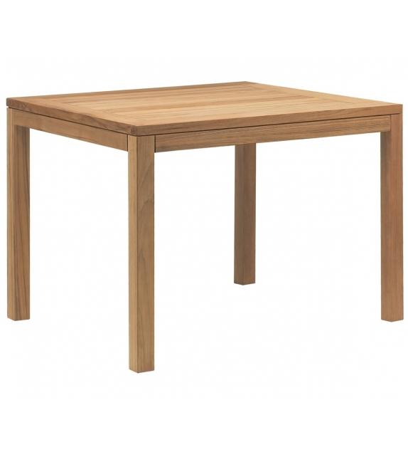 XQI Royal Botania Tisch