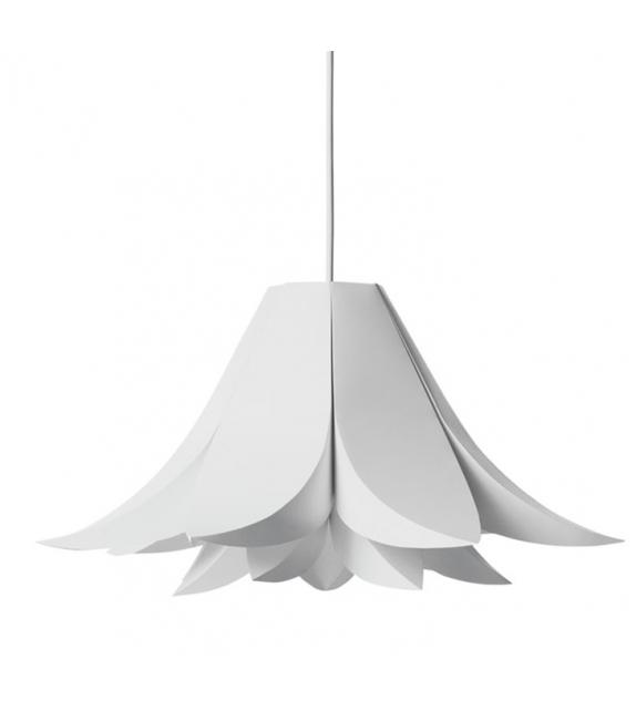 Listo para entregar - Norm 06 Normann Copenhagen Lámpara de Suspension