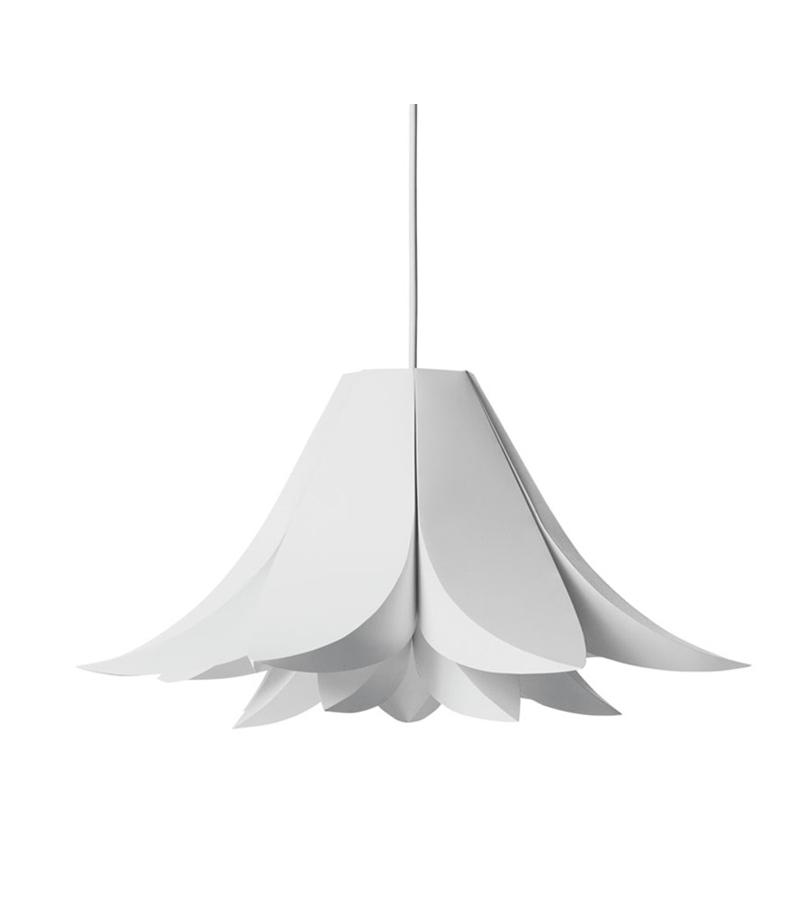 Ready for shipping - Norm 06 Normann Copenhagen Pendant Lamp