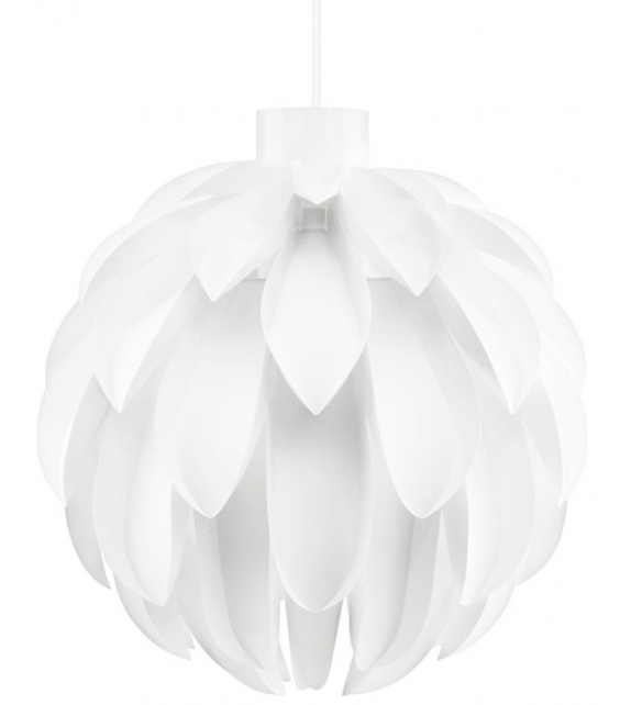 Ready for shipping - Norm 12 Normann Copenhagen Suspension Lamp