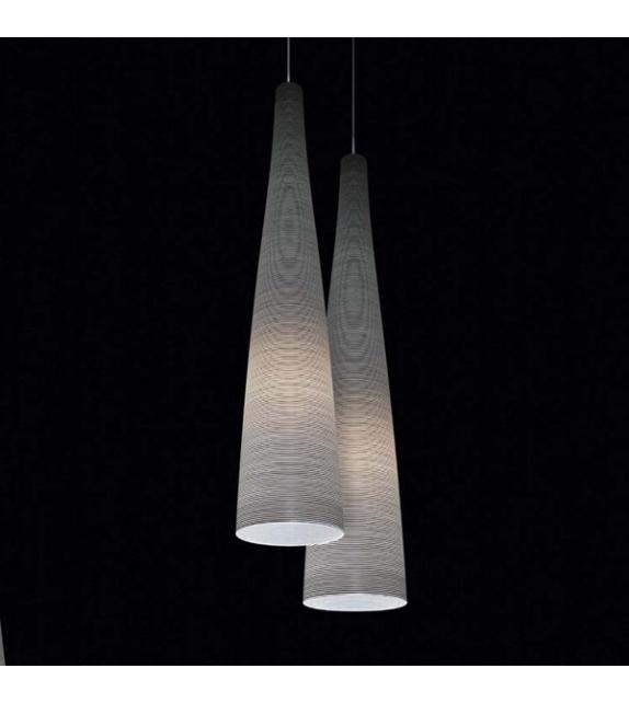 Foscarini: Tite 1 Hanging Lamp