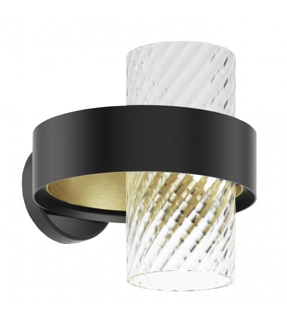 Armonia Vistosi Wall Lamp