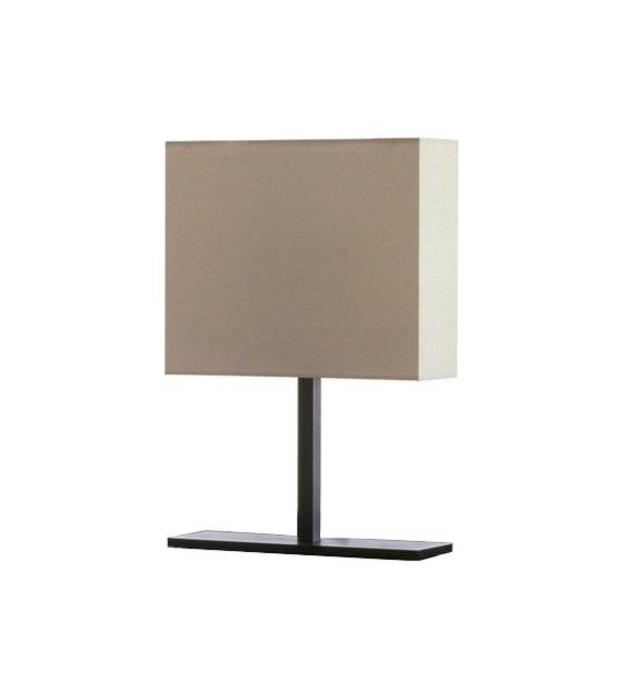 Ready for shipping - Maxalto Leukon Table Lamp