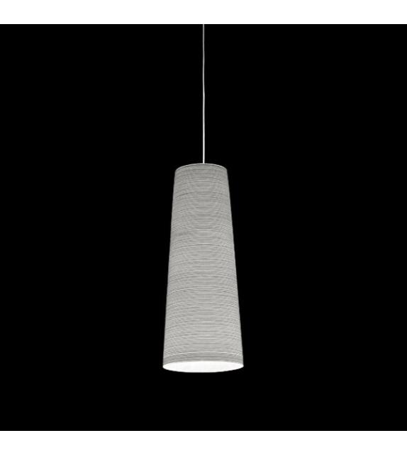 Foscarini: Tite 2 Hanging Lamp