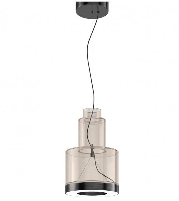 Vistosi Medea SP2 Pendant Lamp