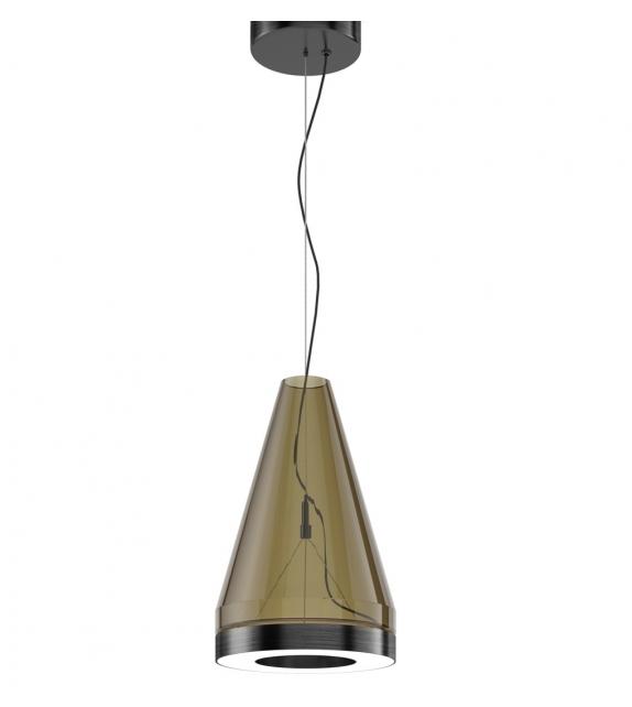 Medea SP3 Vistosi Pendant Lamp