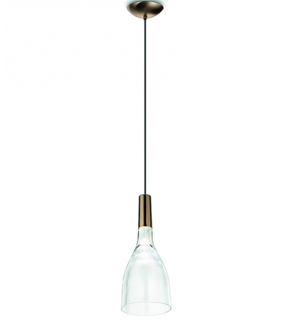 Scintilla Vistosi Lámpara de Suspensión