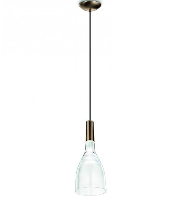 Scintilla Vistosi Pendant Lamp