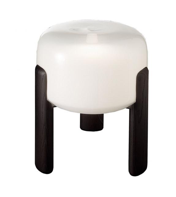 Sata Vistosi Table Lamp