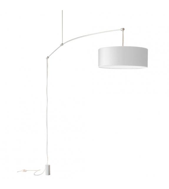 Listo para entregar - DT Light DePadova Lámpara de Suspension