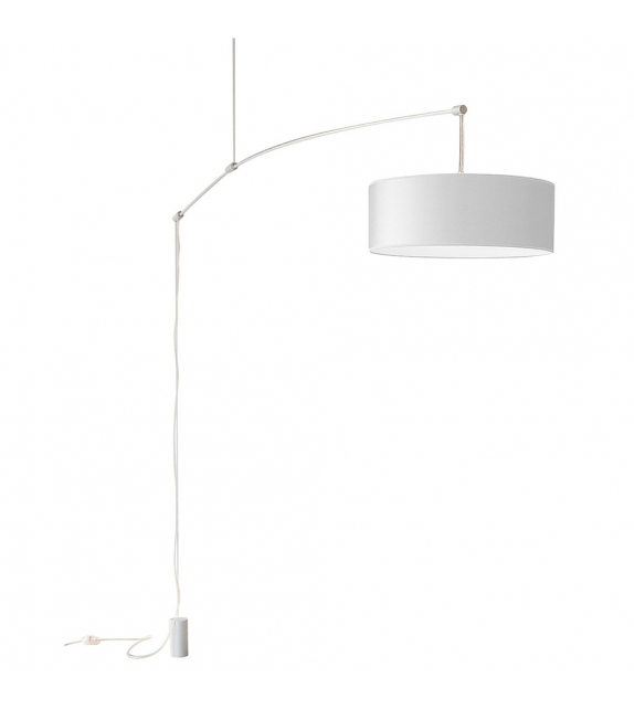 Prêt pour l'expédition - DT Light DePadova Suspension