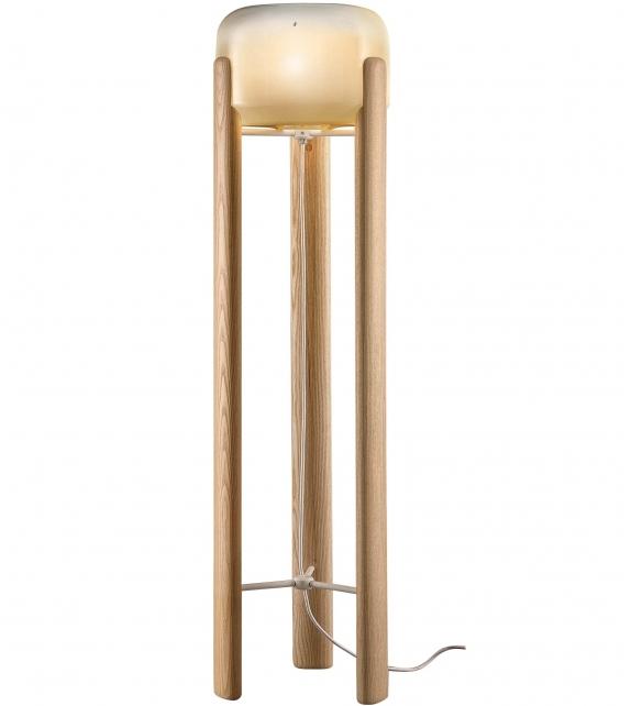 Sata Vistosi Floor Lamp