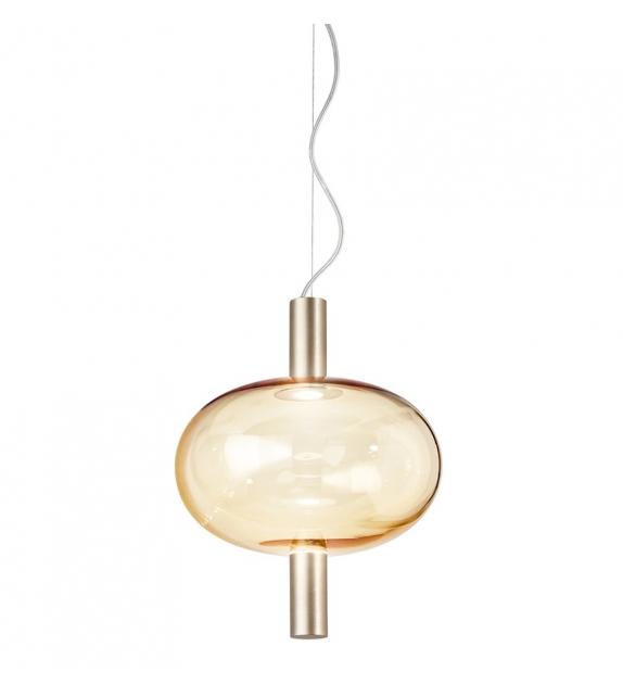 Vistosi Riflesso Pendant Lamp