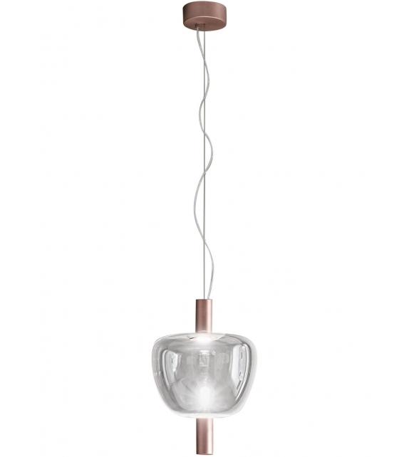 Riflesso SP3 Vistosi Lámpara de Suspensión