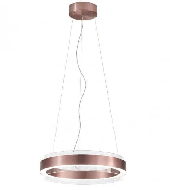 Phoenix Vistosi Lámpara de Suspensión