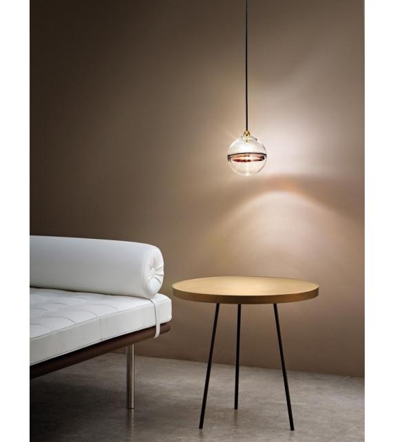 Oro Vostosi Pendant Lamp
