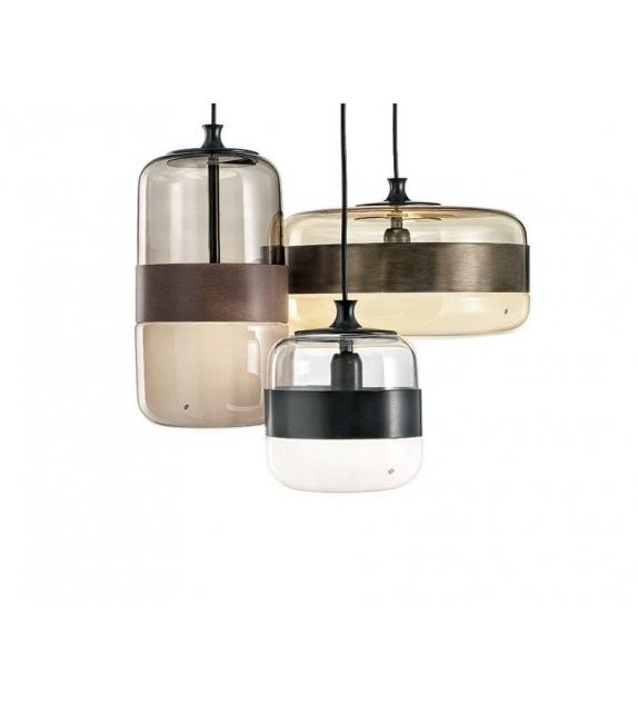 Futura SP3 Vistosi Lámpara de Suspensión