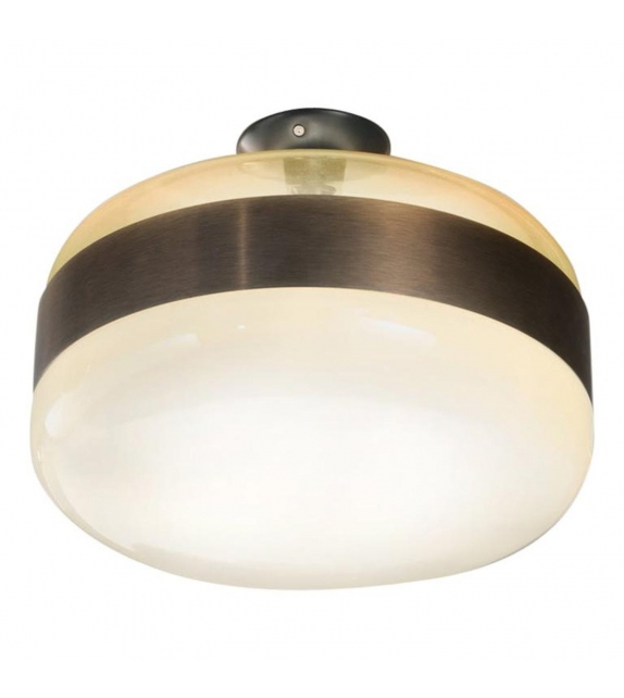Futura Vistosi Ceiling Lamp