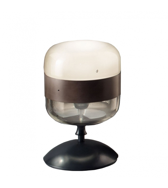 Futura Vistosi Lampe de Table