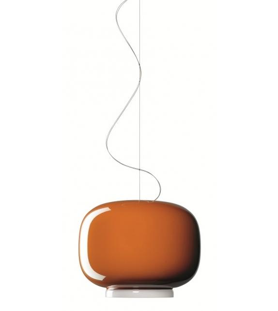 Foscarini: Chouchin 1 Suspension Light