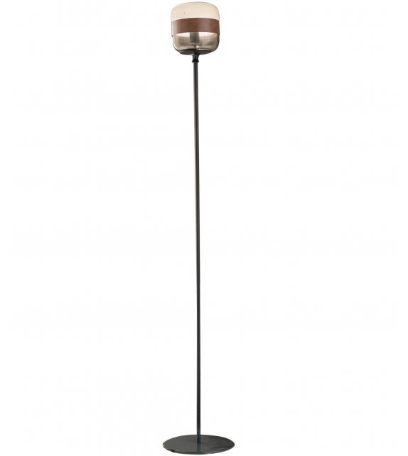 Futura Vistosi Floor Lamp