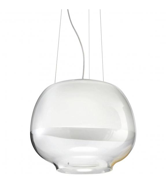 Vistosi Mirage Pendant Lamp