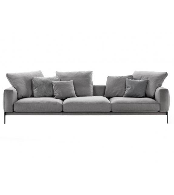 Romeo Flexform Sofa