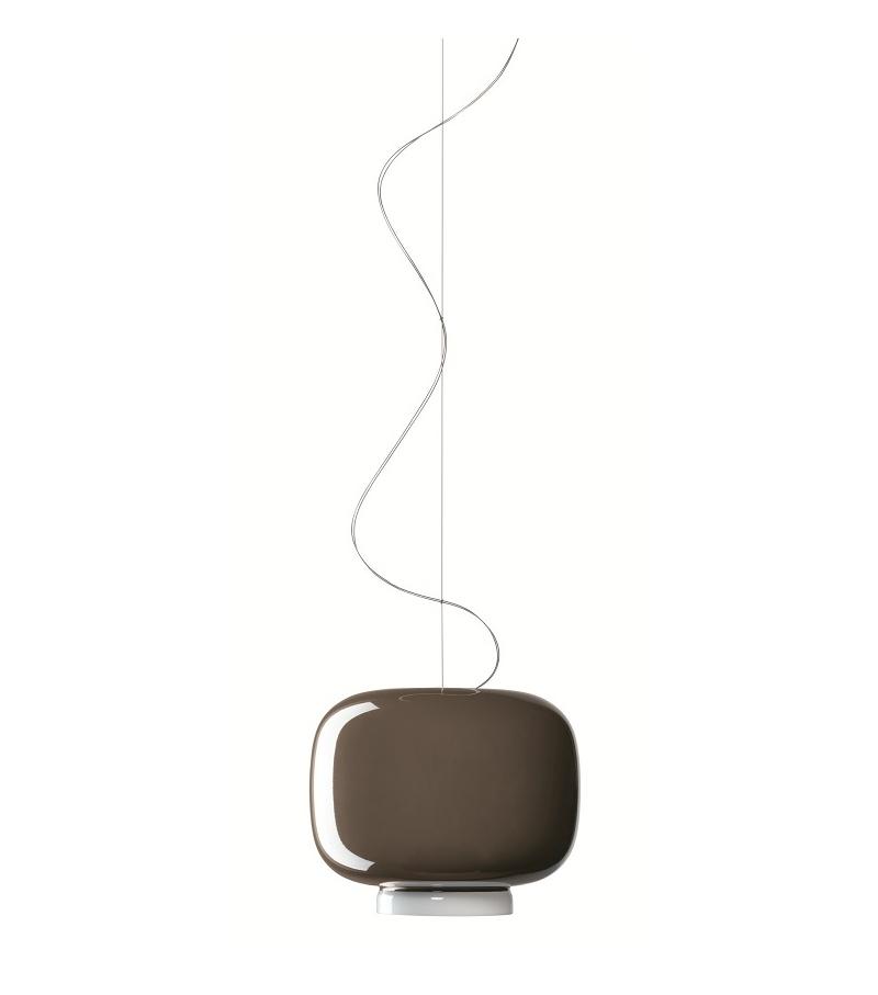 Foscarini: Chouchin 3 Suspension Lamp