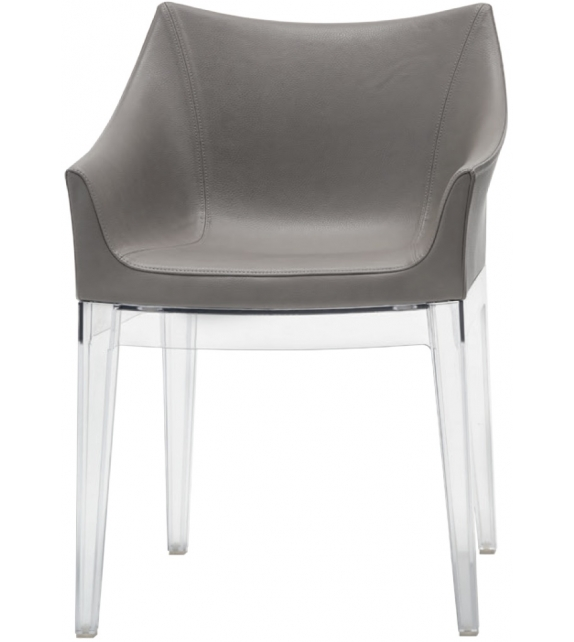 Madame Kartell Small Armchair