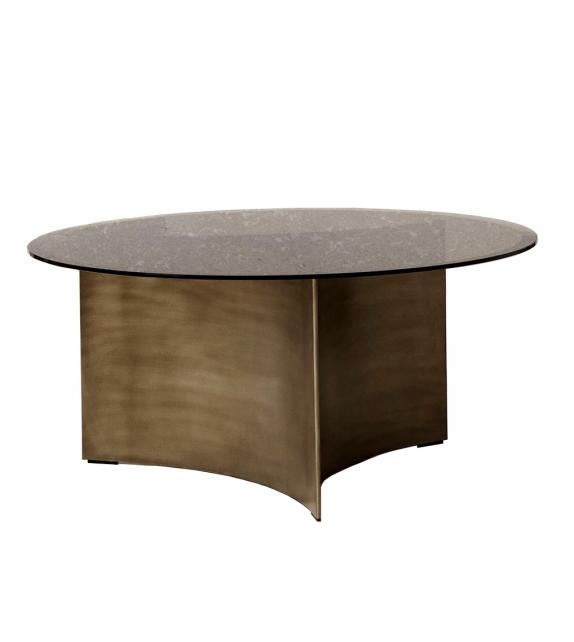 Wendelbo ARC Coffee Table