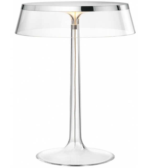 Ready for shipping - Bon Jour Flos Table Lamp