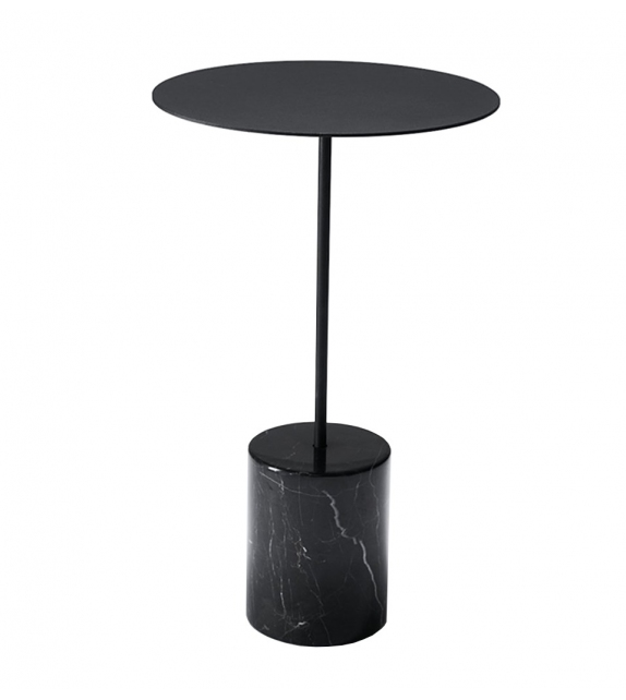 Calibre Wendelbo Table D'Appoint